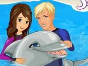 My Dolphin Show 2