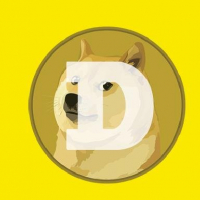 Dogecoin Escape