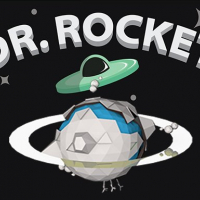 Dr. Rocket HD