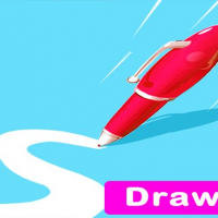 Draw Around