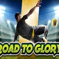 Road to Glory
