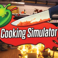 Turkey Cooking Simulator